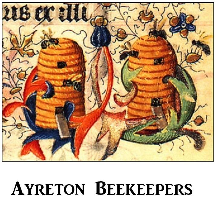 Beekeeping Group