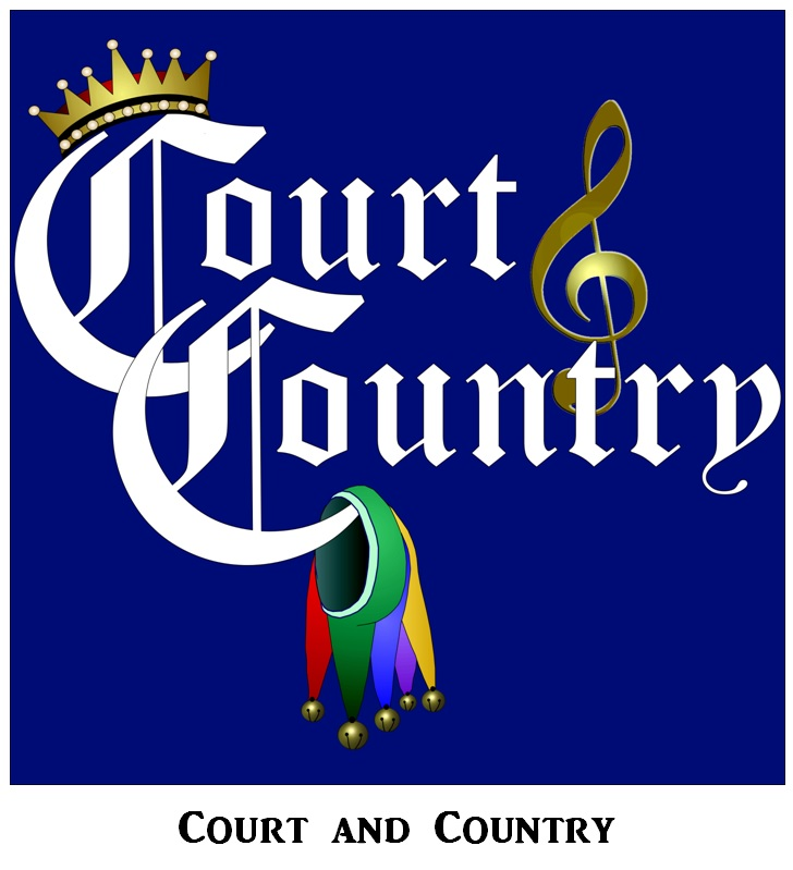 Court and Country