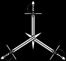 MOD badge