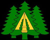 Greenwood Company