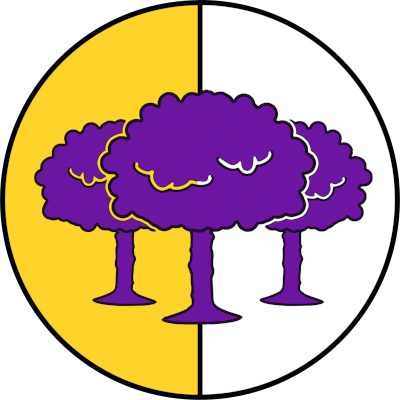 Emblem of the Grove