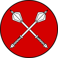 Red Company